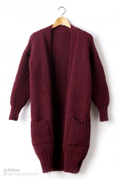 Free shipping and returns on Women's Long Sweaters at gusajigadexe.cf