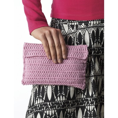 Two Sided Purse