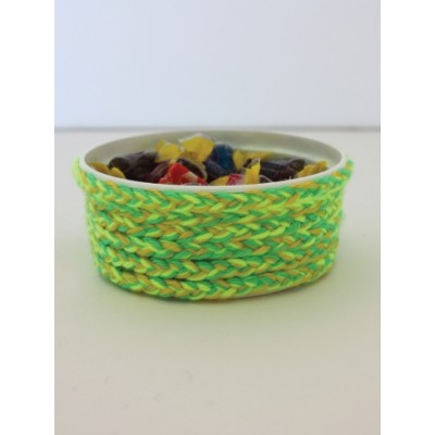 Kids' Craft - Mock Basket