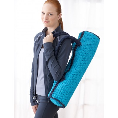 Namaste Yoga Mat Bag