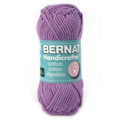 Handicrafter Cotton Scents