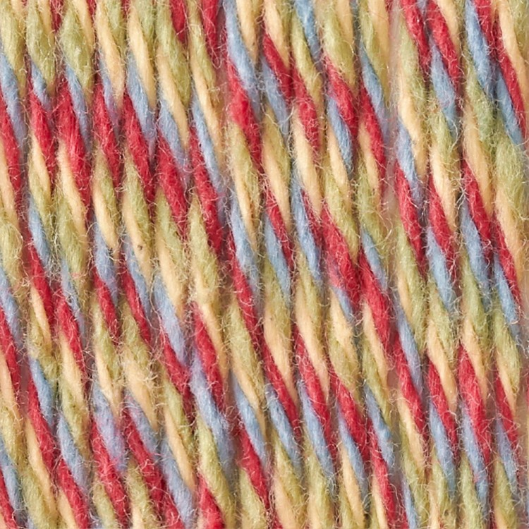 Handicrafter Cotton Twists