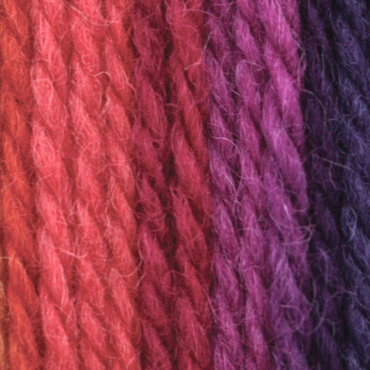 Classic Wool Worsted
