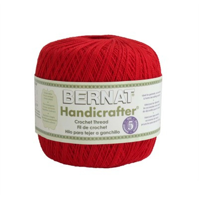 Handicrafter Crochet Thread Yarn 80-85G - Clearance Shades*