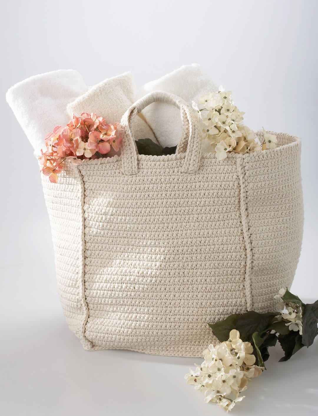 Cottage Bag