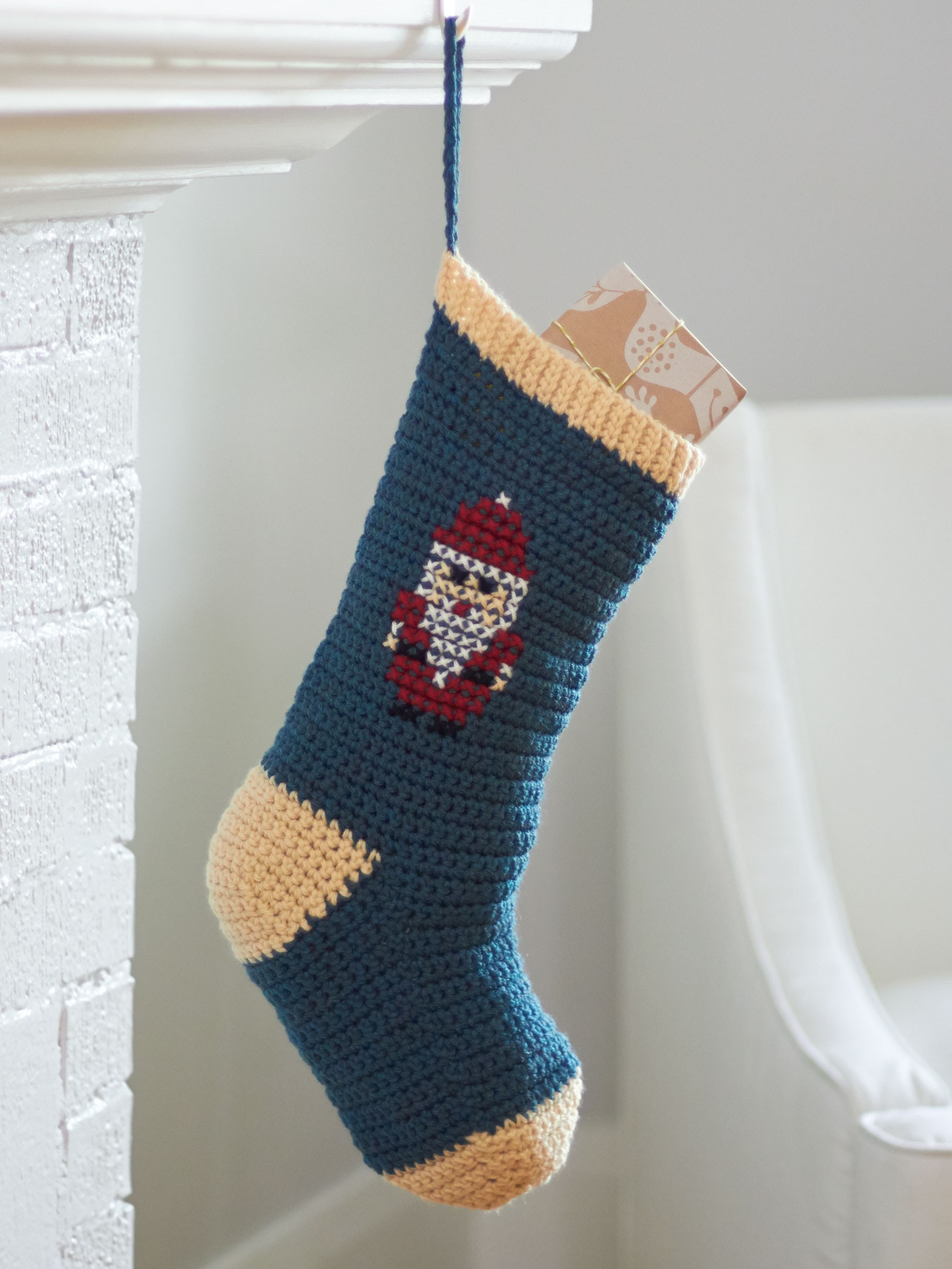 Best images collections hd for gadget windows mac android image result for knitted christmas stockings free patterns bankloansurffo Gallery