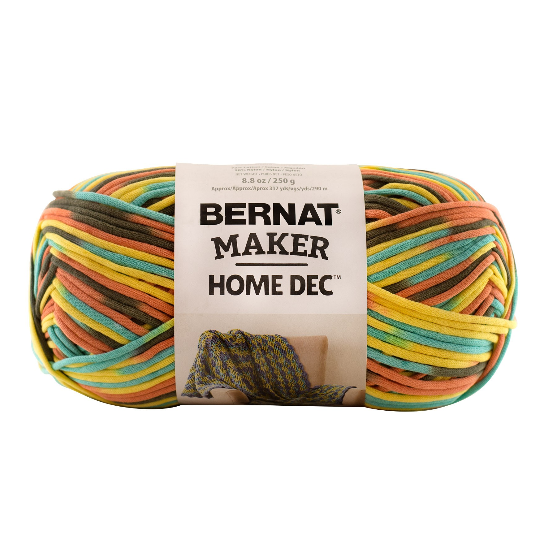Maker Home Dec Yarn