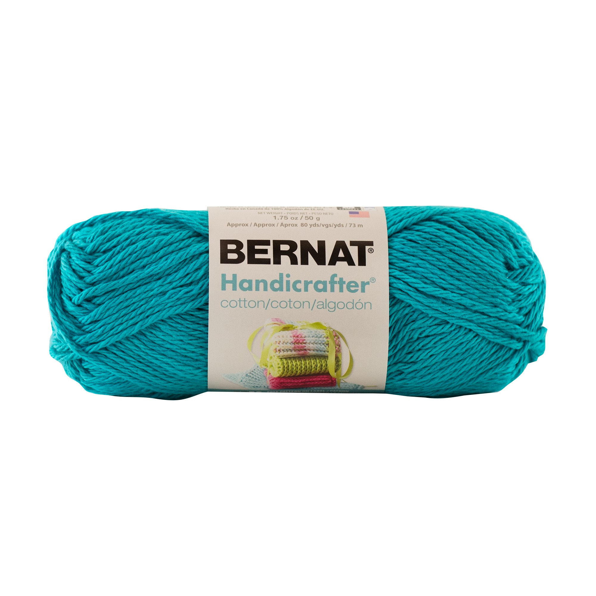 Handicrafter Cotton Yarn 42.5g / 50g
