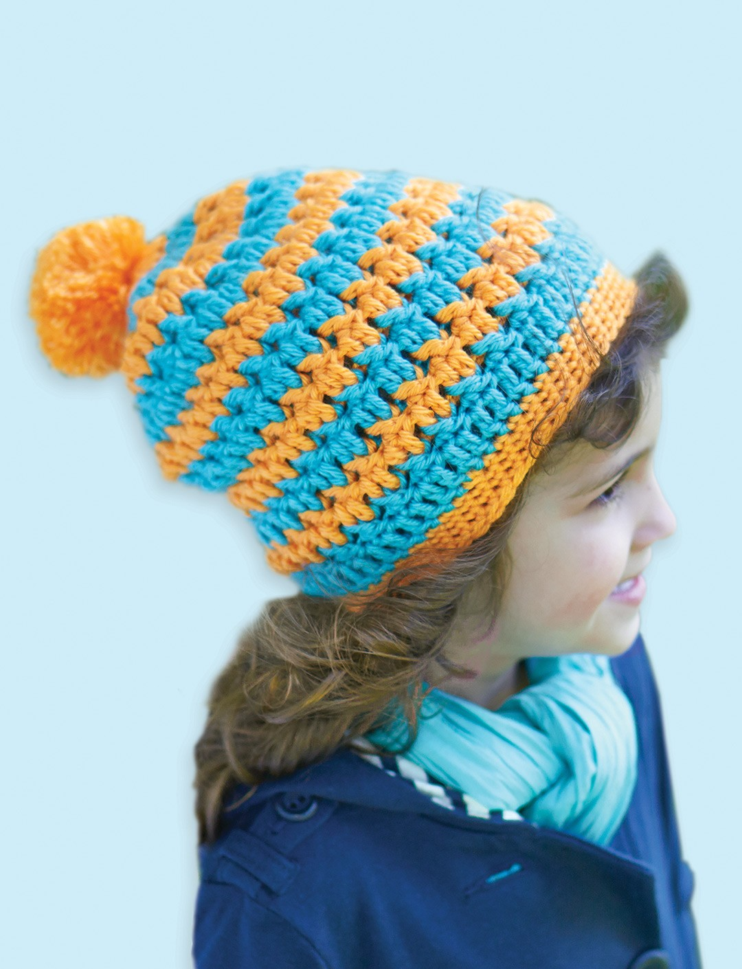 Free Crochet Patterns Using Caron Simply Soft Yarn : Caron Yarnspirations newhairstylesformen2014.com