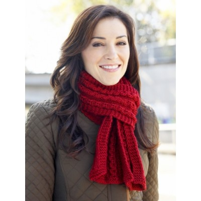 Women's Interchangeable Scarves