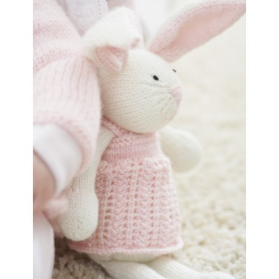 Baby Toy Knitting Patterns Yarnspirations
