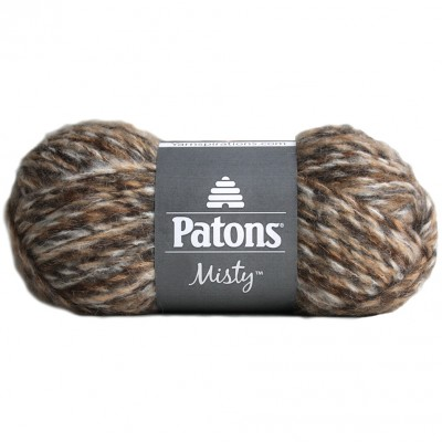 Misty Yarn - Clearance Shades*