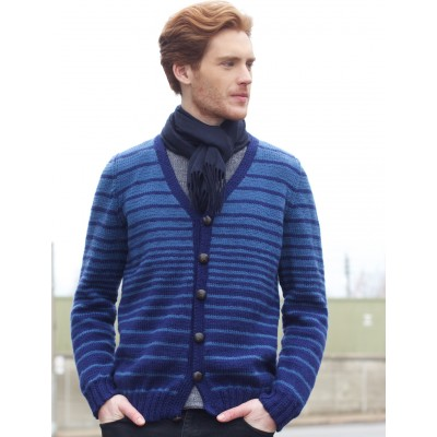 Transitions Cardigan