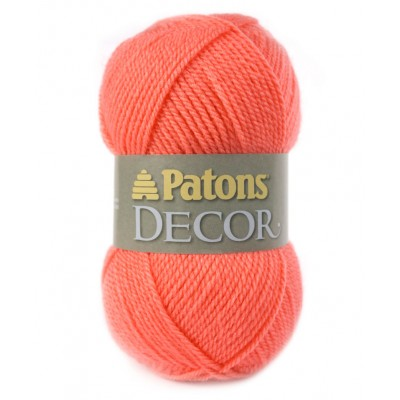 Decor Yarn