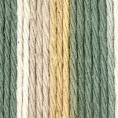 Country Sage Ombre