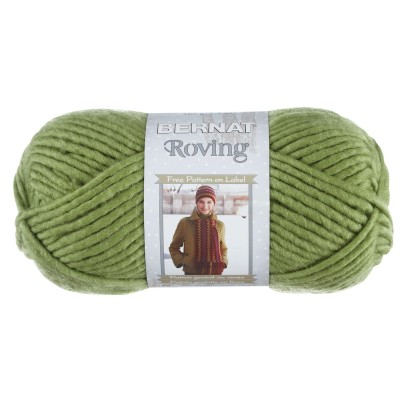 Roving Yarn - Clearance Shades*