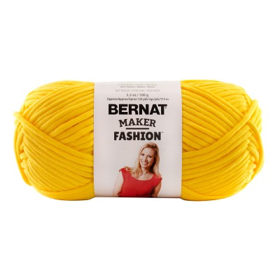 Maker Fashion Yarn
