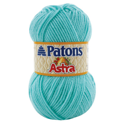 Astra Yarn - Clearance Shades*