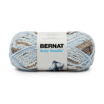 Baby Bundle Yarn - Clearance Shades*