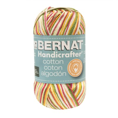 Handicrafter Cotton Yarn - Clearance Shades 340g / 400g*