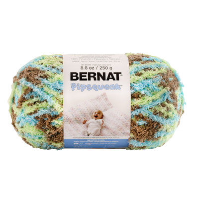 Pipsqueak Yarn 100g - Clearance Shades*
