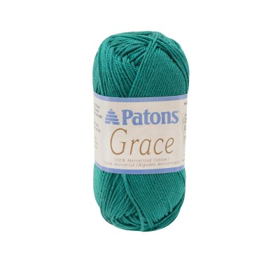 Grace Yarn - Clearance Shades*