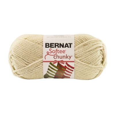 Softee Chunky Holiday
