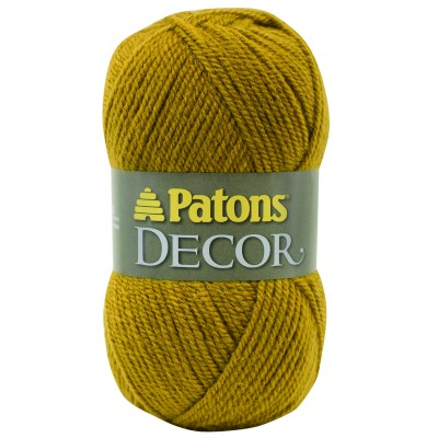 Decor Yarn - Clearance Shades*