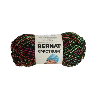 Spectrum Yarn - Clearance Shades*