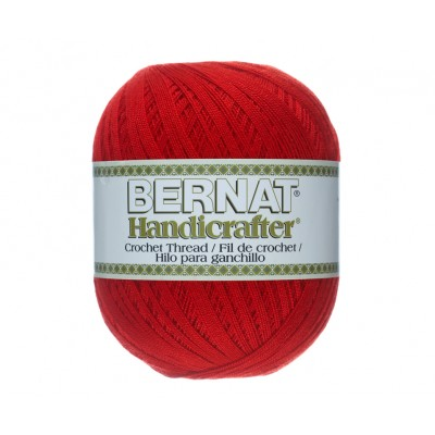 Handicrafter Crochet Thread 380/400gr