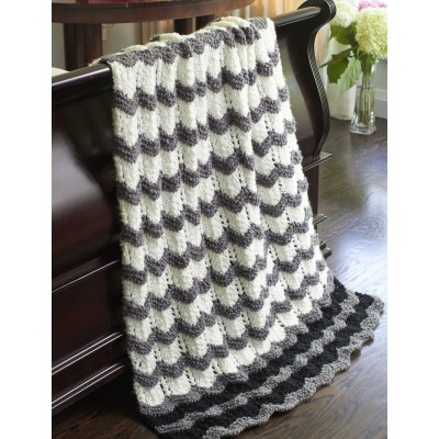 Crochet Scarf Patterns Using Boucle Yarn ~ Dancox for .