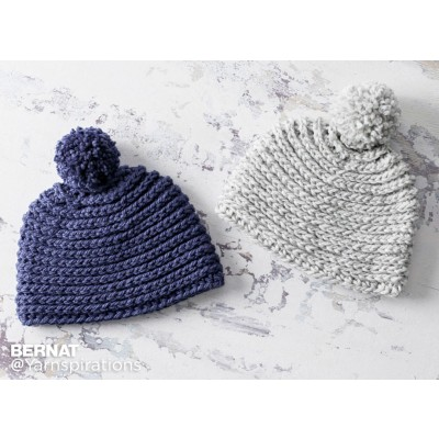 Mens Hat Crochet Patterns Yarnspirations