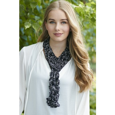 In the Loop Scarf