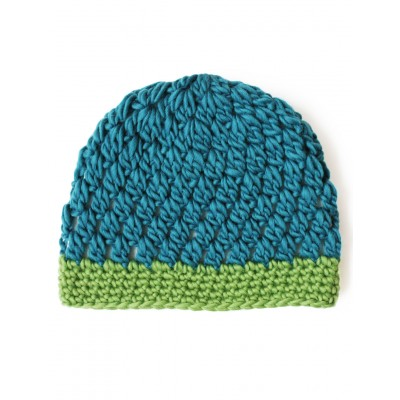 Free Crochet Patterns Using Patons Lace Yarn : Patons Free Hat Crochet Patterns Yarnspirations