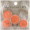 ButtonTHIS Solid Color Buttons 1