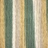 Contrast B - Handicrafter Cotton - Country Sage Ombre