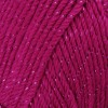 Contrast B - Simply Soft Party - Fuchsia Sparkle