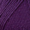 Contrast B - Simply Soft Party - Purple Sparkle