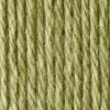Contrast A - Handicrafter Cotton - Sage Green