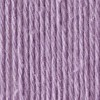 Contrast A - Lily Sugar 'n Cream - Hot Purple