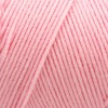 Contrast B - One Pound - Soft Pink
