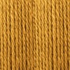 Contrast C - Classic Wool DK Superwash - Gold