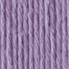 Contrast B - Handicrafter Cotton - Hot Purple