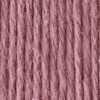 Contrast B - Handicrafter Cotton - Lilac
