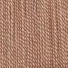 Contrast A - Handicrafter Crochet Thread - Warm Tan