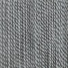 Contrast B - Handicrafter Crochet Thread - Misty Grey