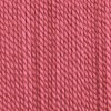Contrast A - Handicrafter Crochet Thread - Rosy Rose