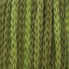 Contrast A - Bargello - Olive
