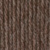 Contrast B - Super Value - Taupe Heather