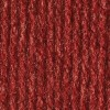 Contrast D - Super Value - Redwood Heather